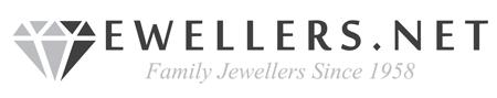 Jewellers.net